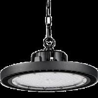 na zdjęciu eiko high bay lampa przemysłowa
