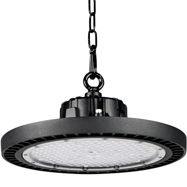 Lampy przemysłowe LED High Bay