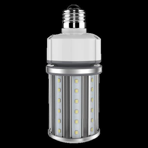 Żarówki do lamp ulicznych LED