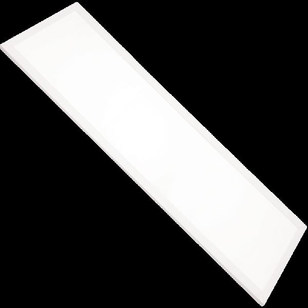 na zdjęciu Lampa panel LED Panel 40W 220-240VAC 4000lm biały 50000h